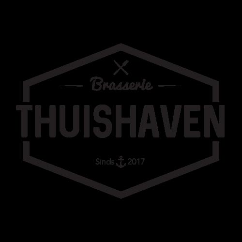 Thuishaven-Almere-360-tour