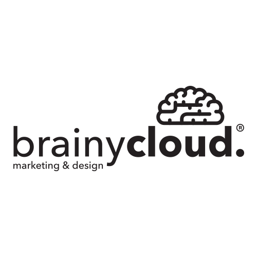 Marketing-bureau-Almere-Brainycloud