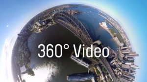 360-video-streams-Almere